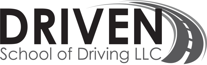 Driven School of Driving
